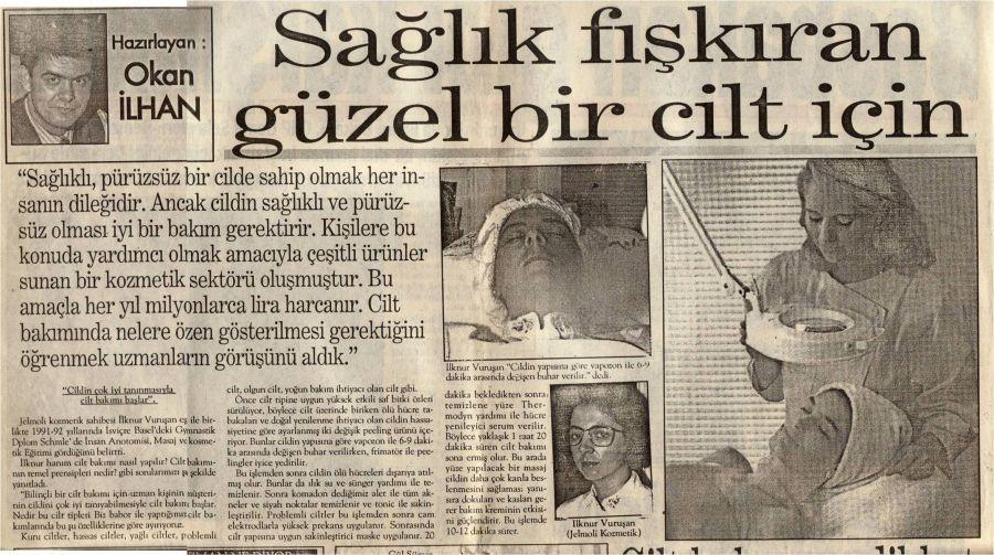 29 Kasım 1995