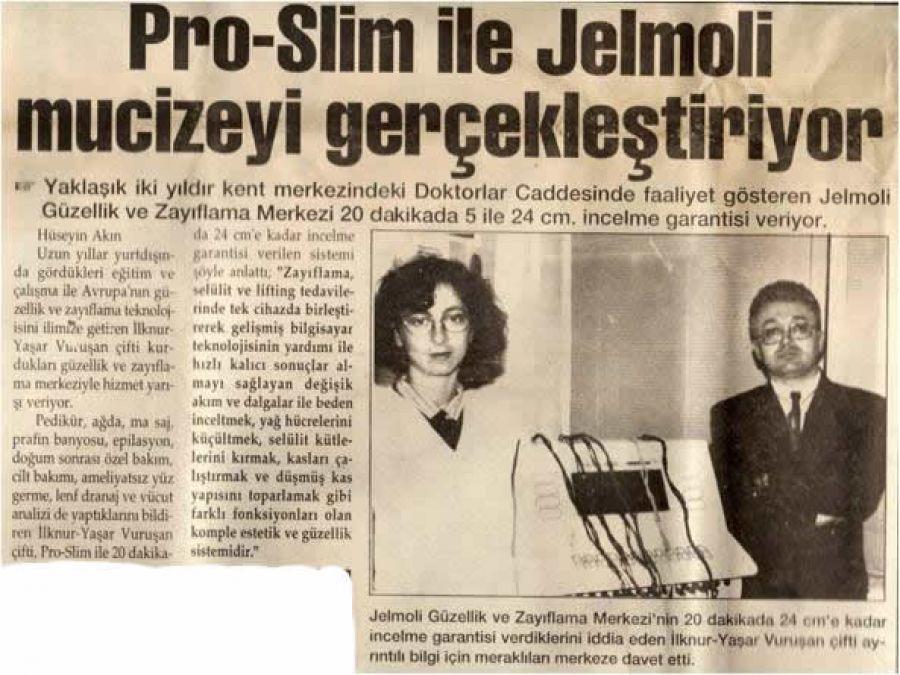 6 Mayıs 1997